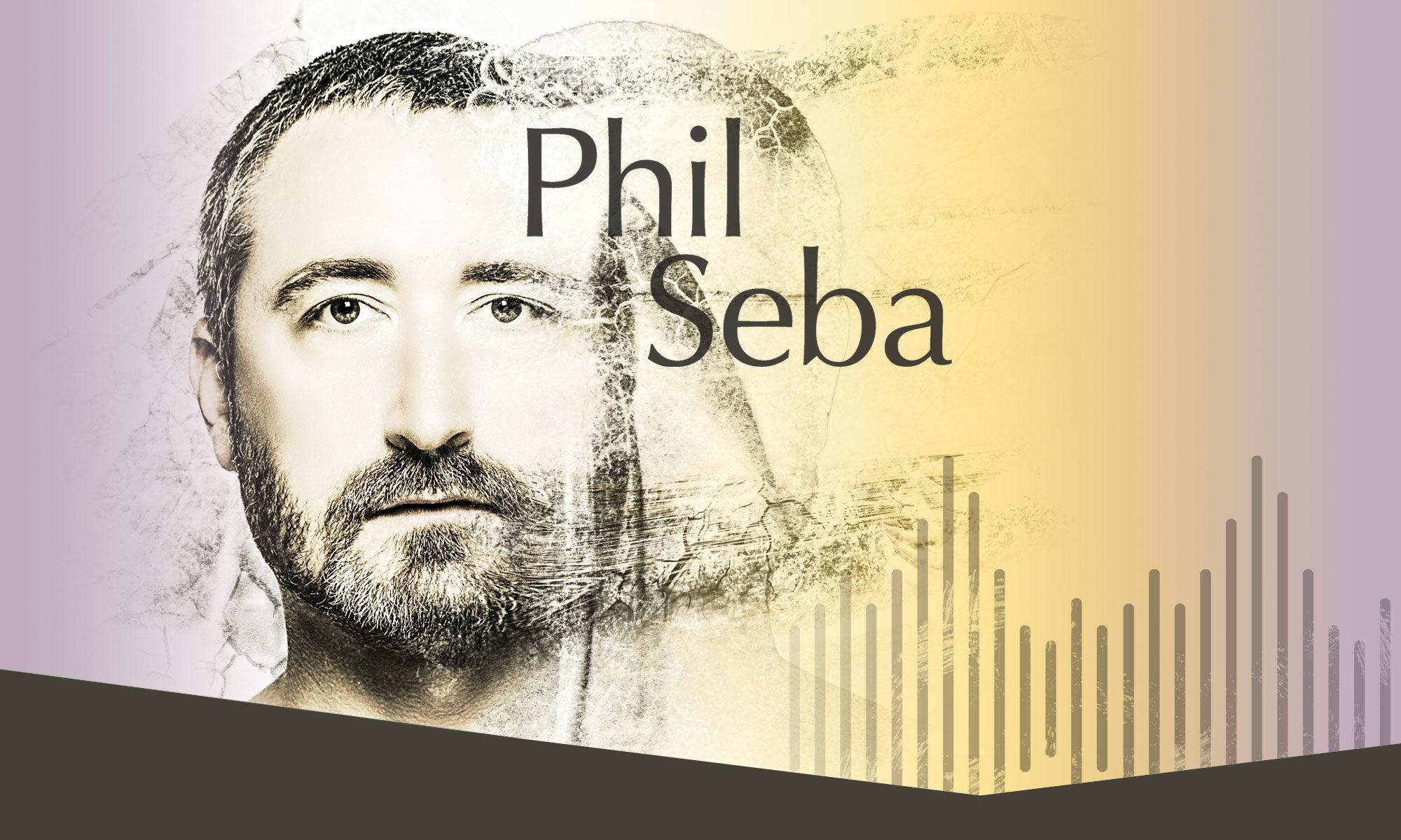 Phil Seba